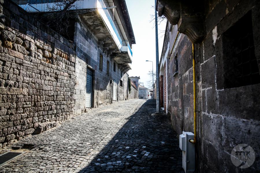 Talas 1 of 21 Talas   bogata kulturowo osada Anatolii, na skrzyżowaniu kultur i cywilizacji
