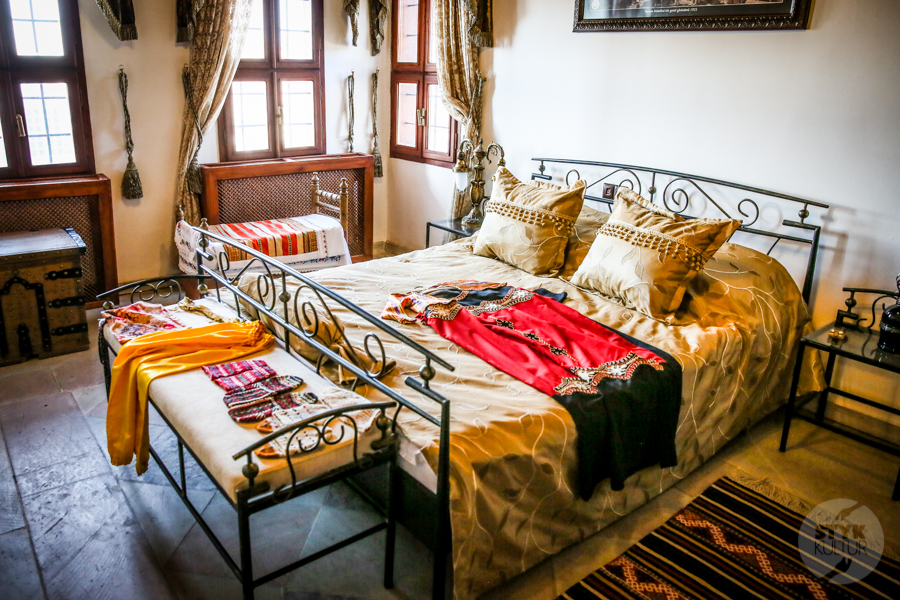 Talas 18 of 21 Talas   bogata kulturowo osada Anatolii, na skrzyżowaniu kultur i cywilizacji