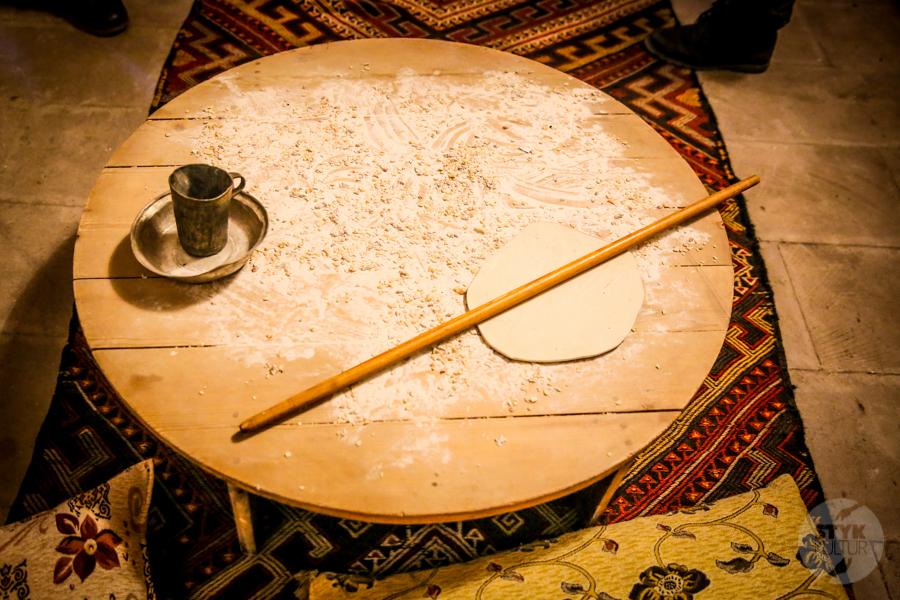 Talas 2 of 21 1 Talas   bogata kulturowo osada Anatolii, na skrzyżowaniu kultur i cywilizacji