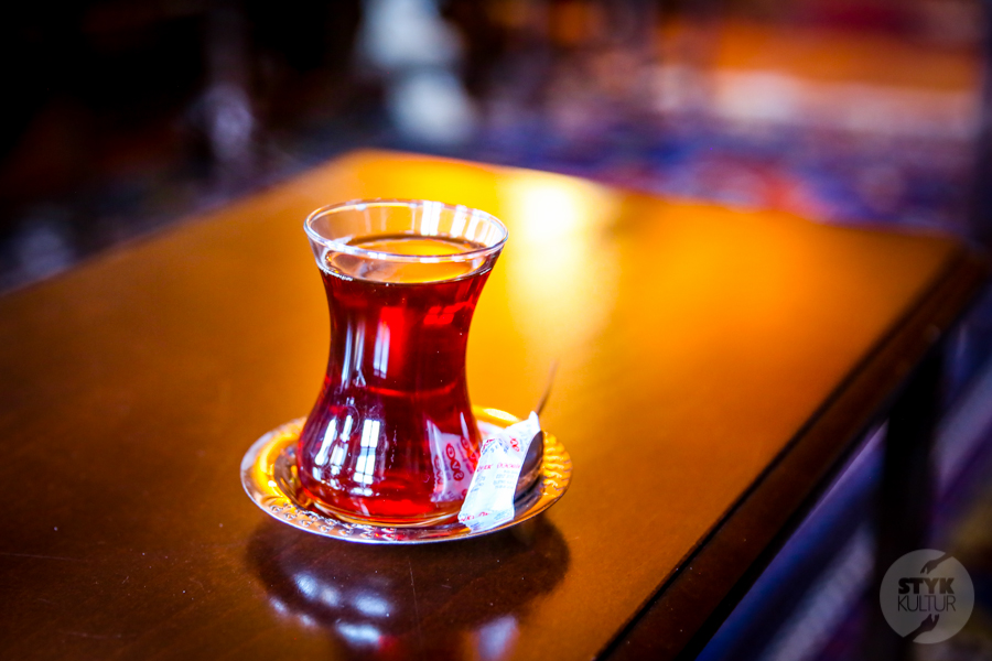 Talas 9 of 21 Turecka herbata   jak smakuje czaj i  jak go parzyć?