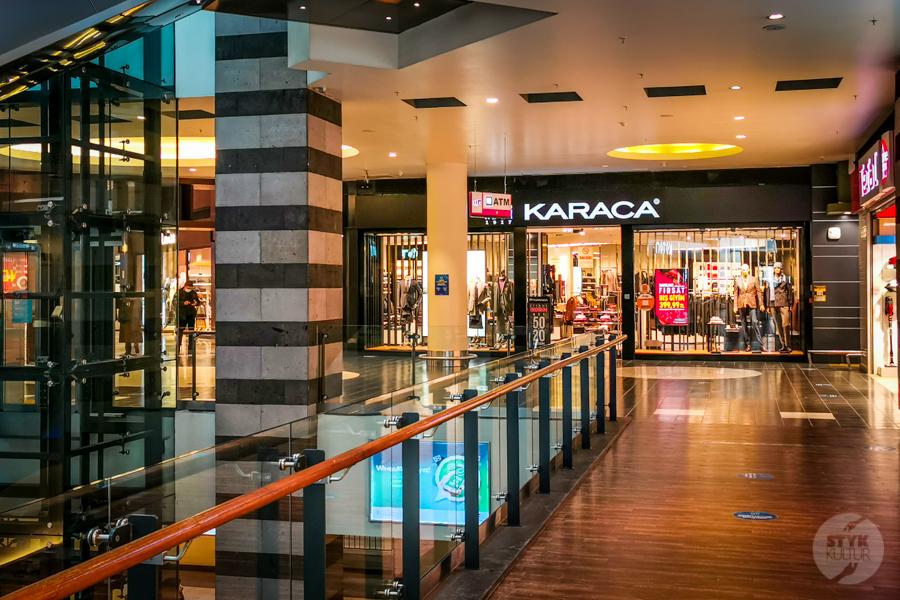 ubrania w turcji 1 of 7 Ubrania  w Turcji   wszystko, co warto wiedzieć o zakupach odzieżowych nad Bosforem