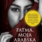 Fatma-1