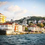 IstanbulWelcomeCard-2-of-1