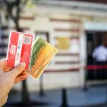 IstanbulWelcomeCard-2-of-5