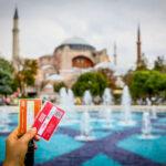 IstanbulWelcomeCard-4-of-5