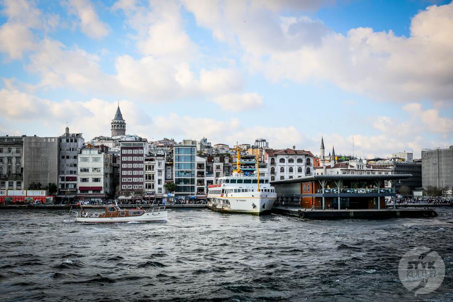 IstanbulWelcomeCard 5 of 5 Zwiedzaj Stambuł szybciej i wygodniej z Istanbul Welcome Card