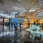 Istanbul_lotnisko-1-of-1