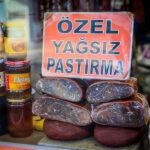 Kayseri_bazar-1-of-5