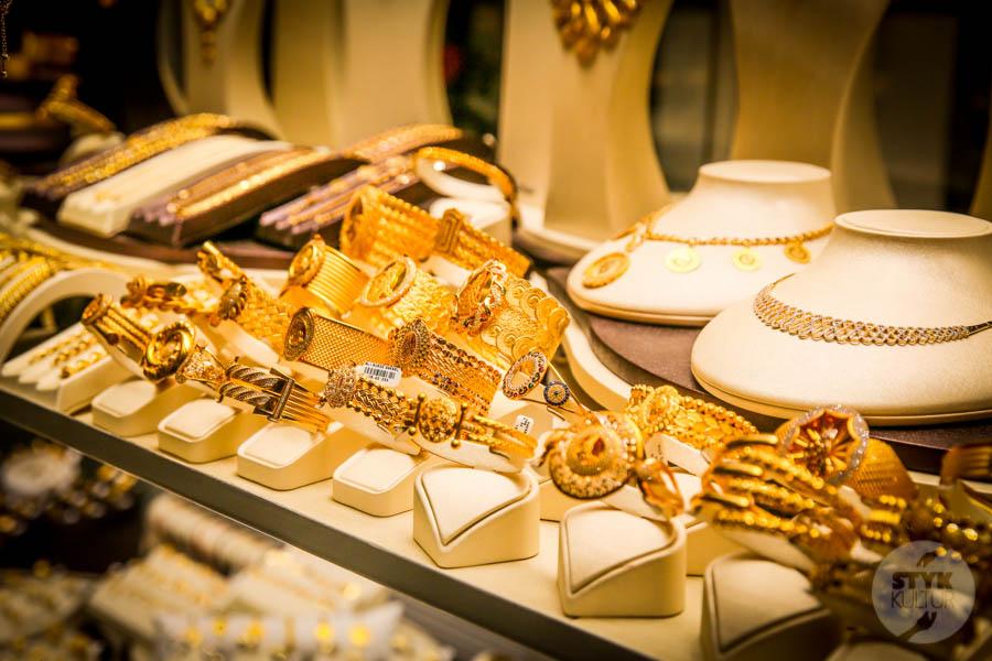 Kayseri bazar 11 of 21 Drugi największy historyczny bazar Turcji: 800 letni Kayseri Çarşısı