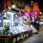 Kayseri_bazar-6-of-21