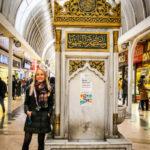Kayseri_bazar-9-of-21