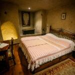 Kelebek_Cave_Hotel_Kapadocja-1-of-24