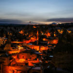 Kelebek_Cave_Hotel_Kapadocja-14-of-24