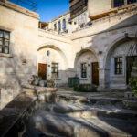Kelebek_Cave_Hotel_Kapadocja-17-of-24