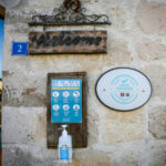 Kelebek_Cave_Hotel_Kapadocja-20-of-24