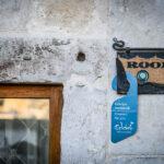 Kelebek_Cave_Hotel_Kapadocja-23-of-24