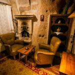 Kelebek_Cave_Hotel_Kapadocja-6-of-24