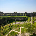 Diyarbakir_Turcja-7-of-8