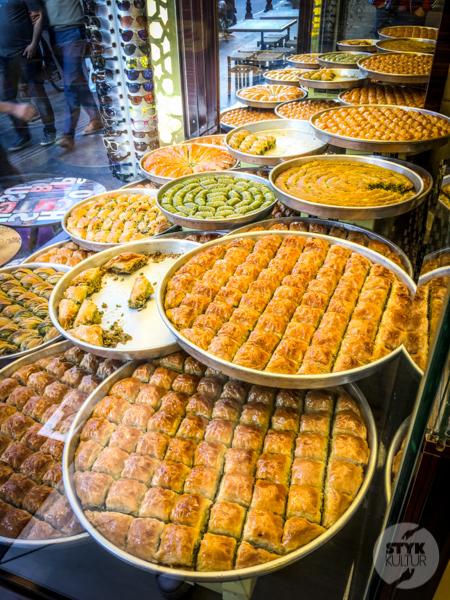 Eid alFitr 3 of 4 Eid al Fitr: święto dziękczynienia na koniec Ramadanu