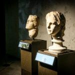 Muzeum_Lotnisko_Stambul-7-of-15