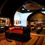 Muzeum_Lotnisko_Stambul-9-of-15