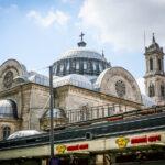 Plac_Taksim_Stambul-1-of-1