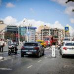 Plac_Taksim_Stambul-2-of-5