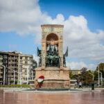 Plac_Taksim_Stambul-3-of-5