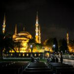 Ramadan_obostrzenia-2-of-1