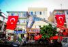 Turcja SwietoNiepodleglosci 1 of 2 100x70 SG wersjamobilna