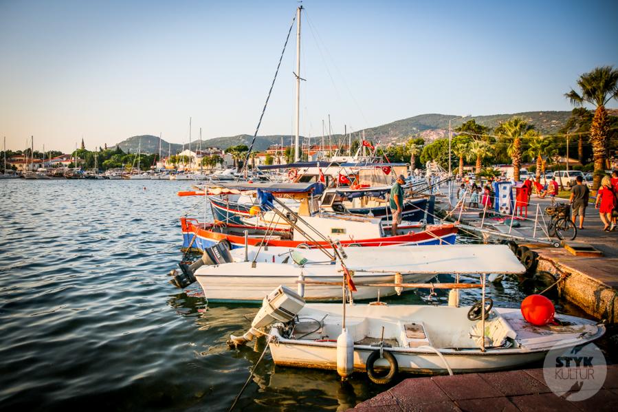 majowka Turcja 10 of 1 Majówka w Turcji   pogoda, polecane miejsca, ceny