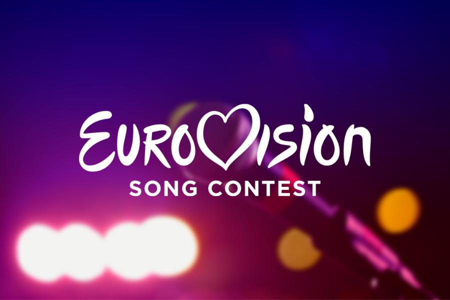 Eurowizja Dlaczego Turcja (już) nie bierze udziału w Eurowizji?