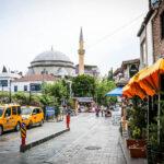 Obostrzenia_Turcja_maj-11-of-1