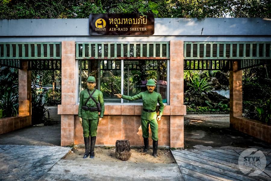 Bangkok 5 of 1 2 15 rzeczy, o których warto wiedzieć przed wylotem do Tajlandii ?