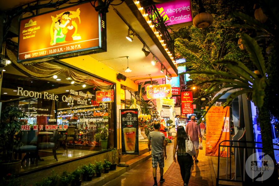 Bangkok 5 of 1 15 rzeczy, o których warto wiedzieć przed wylotem do Tajlandii ?