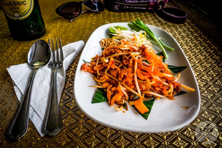Bangkok 8 of 6 15 rzeczy, o których warto wiedzieć przed wylotem do Tajlandii ?