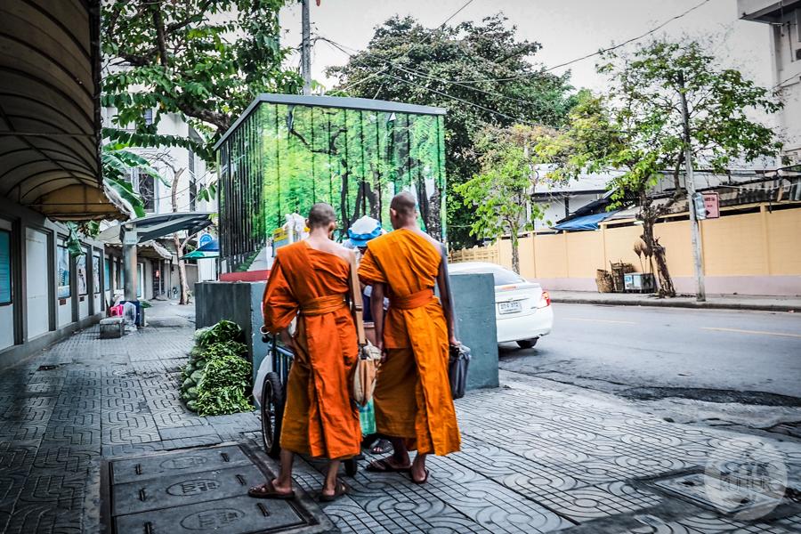 Bangkok 9 of 6 15 rzeczy, o których warto wiedzieć przed wylotem do Tajlandii ?
