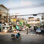 ChinaTown_Bangkok-4-of-2