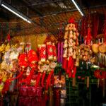 ChinskiNowyRok_Tajlandia-12-of-14