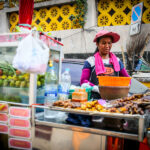 ChinskiNowyRok_Tajlandia-13-of-14