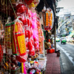 ChinskiNowyRok_Tajlandia-3-of-14