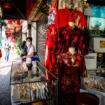 ChinskiNowyRok_Tajlandia-5-of-14
