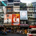 ChinskiNowyRok_Tajlandia-7-of-14