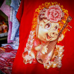 ChinskiNowyRok_Tajlandia-9-of-14