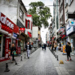 Internet_Turcja-3-of-1