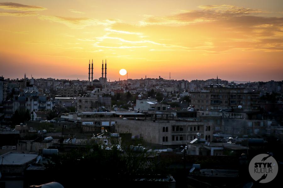Midyat Turcja 13 of 14 Gdzie leży Midyat? Jak tam dotrzeć?