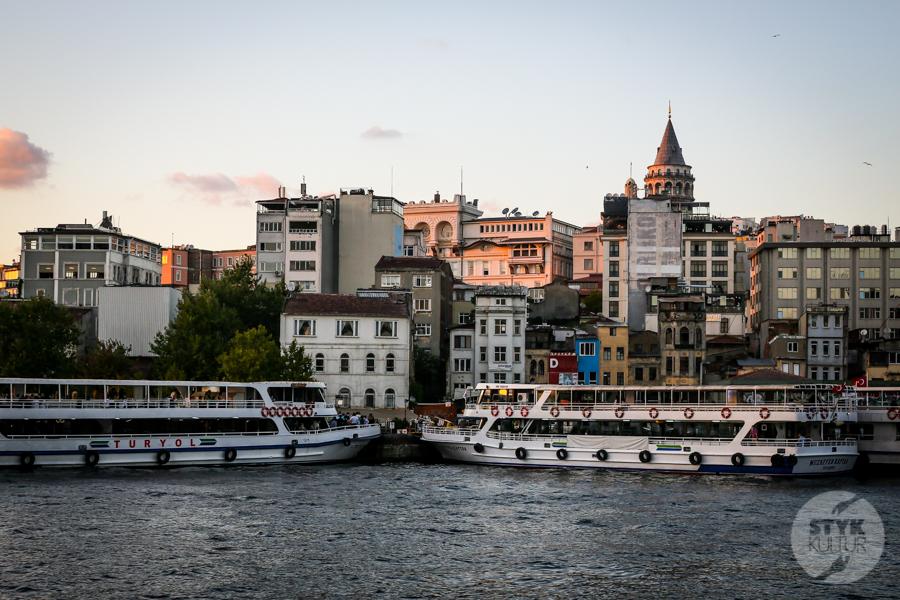 Obostrzenia 1lipca 1 of 3 Turcja zapowiada dalsze łagodzenie obostrzeń od 1 lipca
