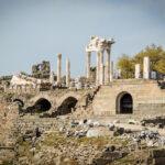 Pergamon_Turcja-2-of-6