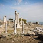 Pergamon_Turcja-4-of-6
