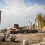 Pergamon_Turcja-5-of-6